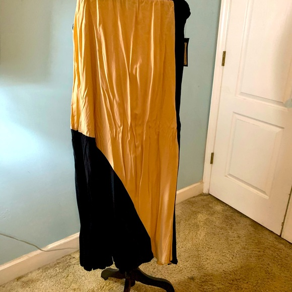 NWT Worthington XL Skirt